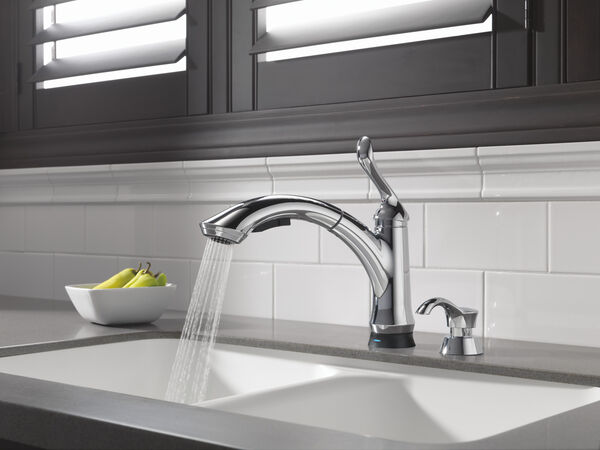 Soap / Lotion Dispenser, image 2