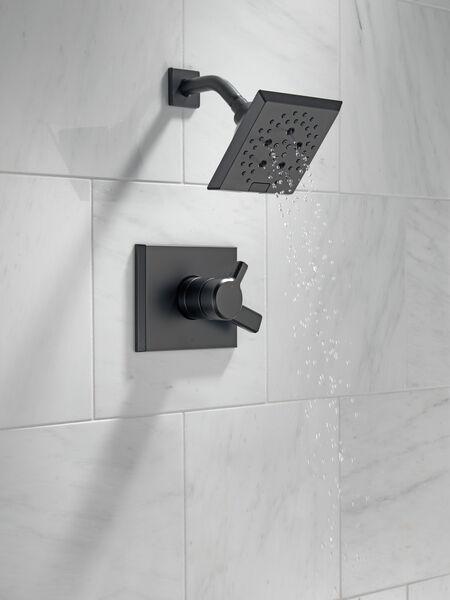 Monitor® 17 Series H<sub>2</sub>Okinetic® Shower Trim, image 13