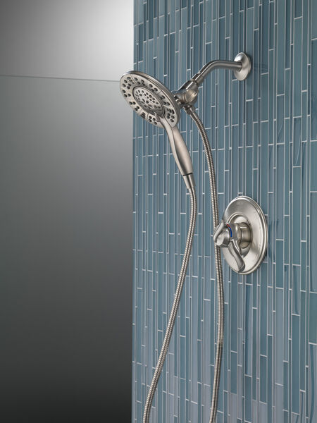 Monitor® 17 Series Shower Trim with In2ition®, image 14