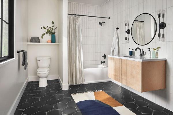 Towel Bar, image 2