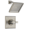 Monitor® 14 Series Shower Trim