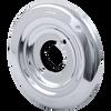 Escutcheon - Monitor® 17 Series