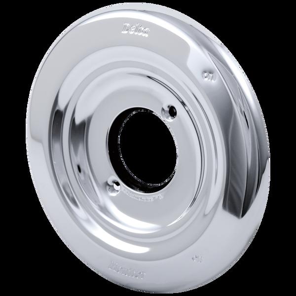Escutcheon - Monitor® 17 Series, image 1