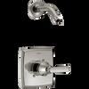 Monitor® 14 Series Shower Trim - Less Head