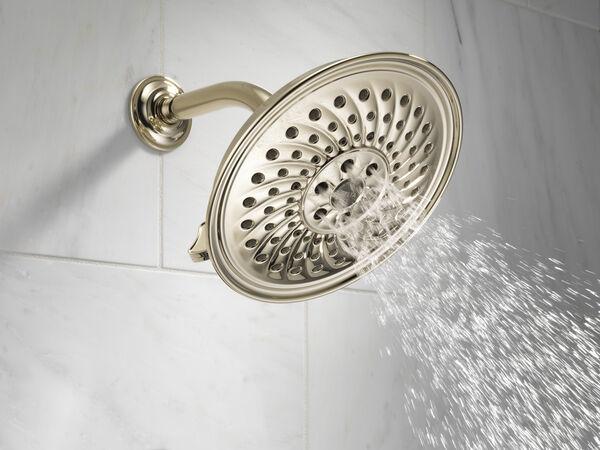Shower Arm, image 11
