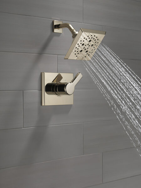 Monitor® 14 Series H<sub>2</sub>Okinetic® Shower Trim, image 6