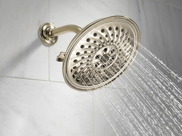 Shower Arm, image 12