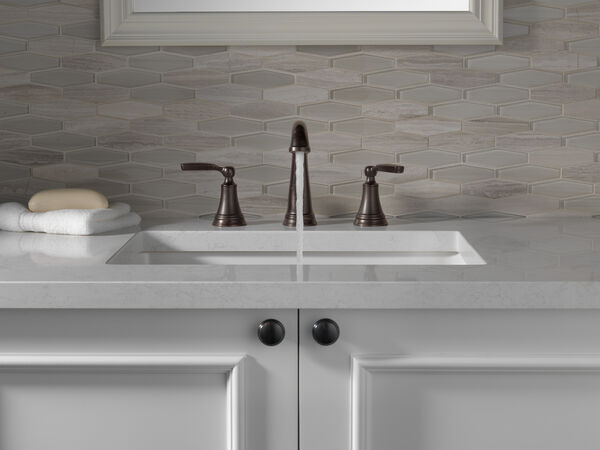 Bathroom Faucet, image 3