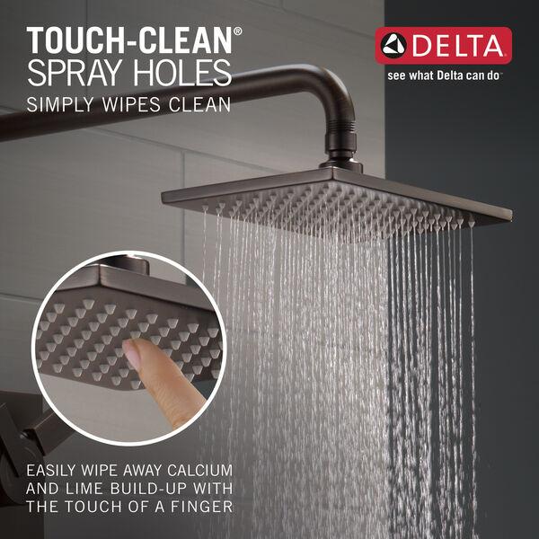 Monitor® 14 Series Shower Trim, image 3