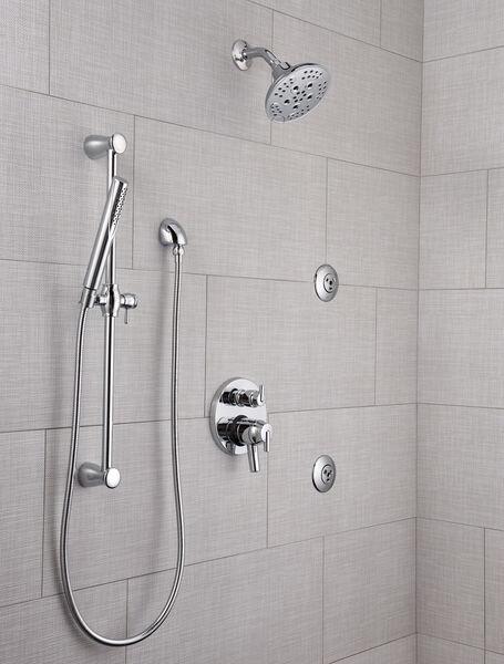 Flange - Shower, image 31