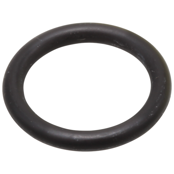 O-Ring, image 1