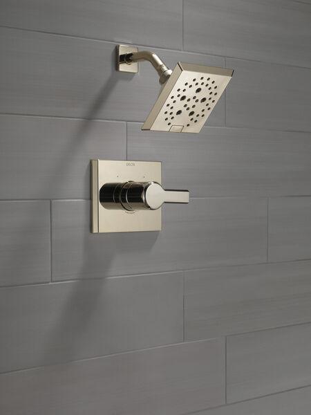 Monitor® 14 Series H<sub>2</sub>Okinetic® Shower Trim, image 9