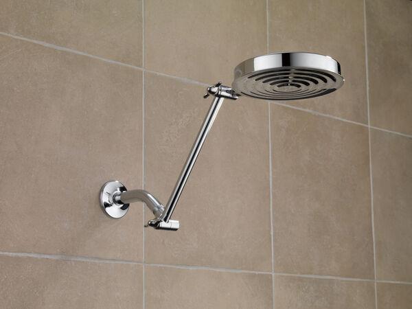 Flange - Shower, image 47