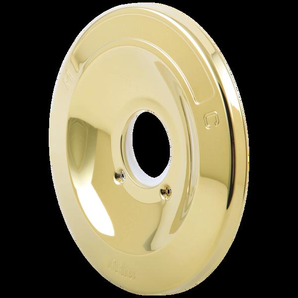Escutcheon - 600 / 1600 Series Tub & Shower, image 1