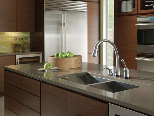 Soap / Lotion Dispenser, image 17