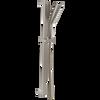 H<sub>2</sub>Okinetic® 3-Setting Slide Bar Hand Shower