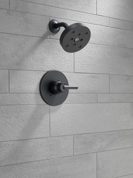 Monitor® 14 Series H<sub>2</sub>Okinetic® Shower Trim, image 5