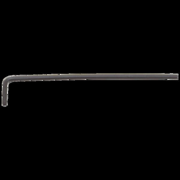 "Allen Wrench - 3/32"", image 1"