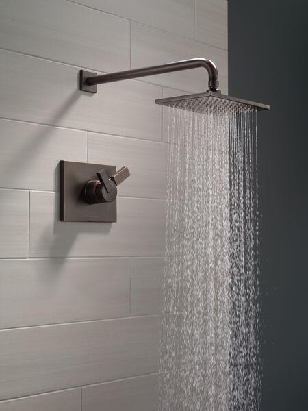 Monitor® 17 Series Shower Trim, image 4