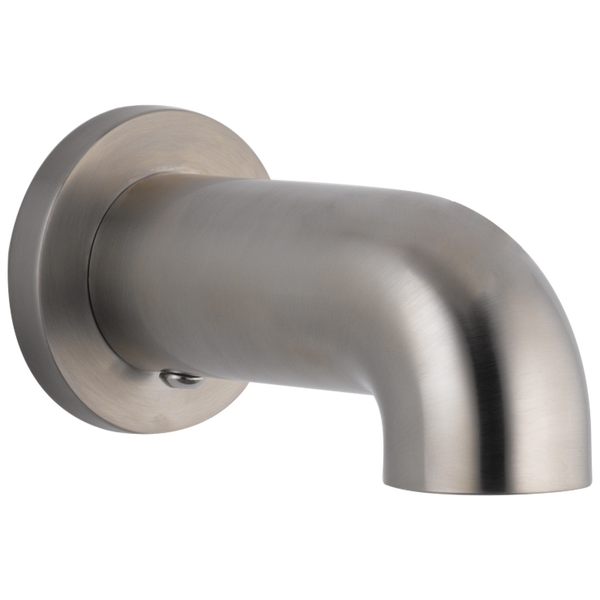 Tub Spout - Non-Diverter, image 1