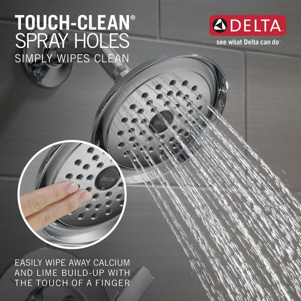 Shower Trim, image 4