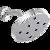 Flange - Shower