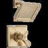 TempAssure® 17T Series Shower Trim