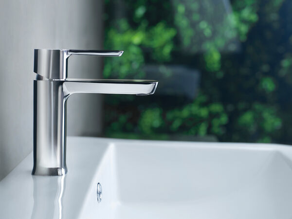Single Handle Project-Pack Bathroom Faucet, image 6