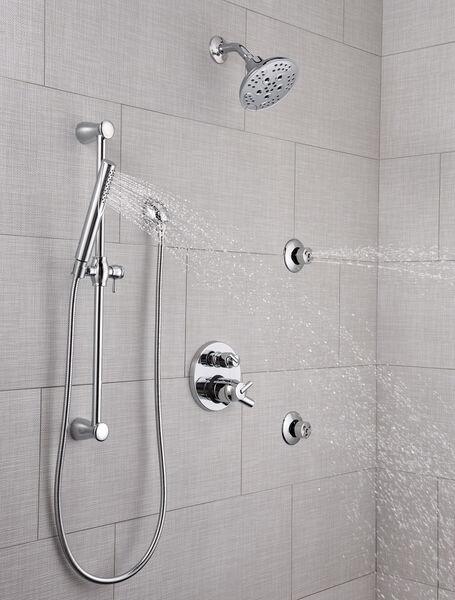 Flange - Shower, image 30