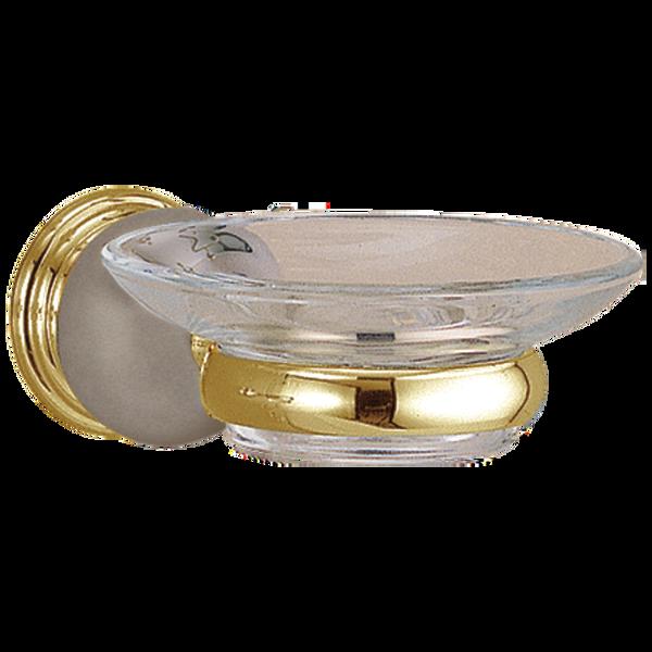 Bath Accessory - Soap Dish, image 1