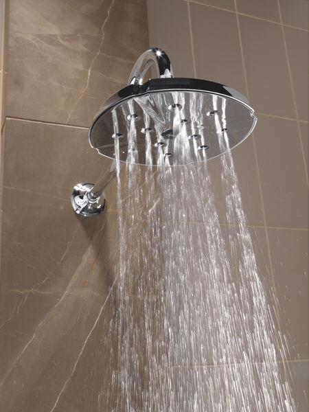 "Shower Arm - 16"", image 8"