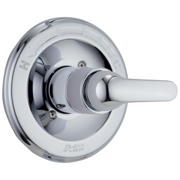 Monitor® Valve Trim Only, image 1
