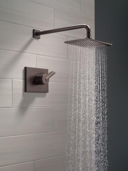 Monitor® 14 Series Shower Trim, image 4