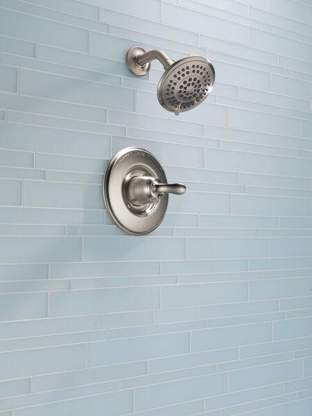 Monitor® 14 Series Shower Trim, image 5