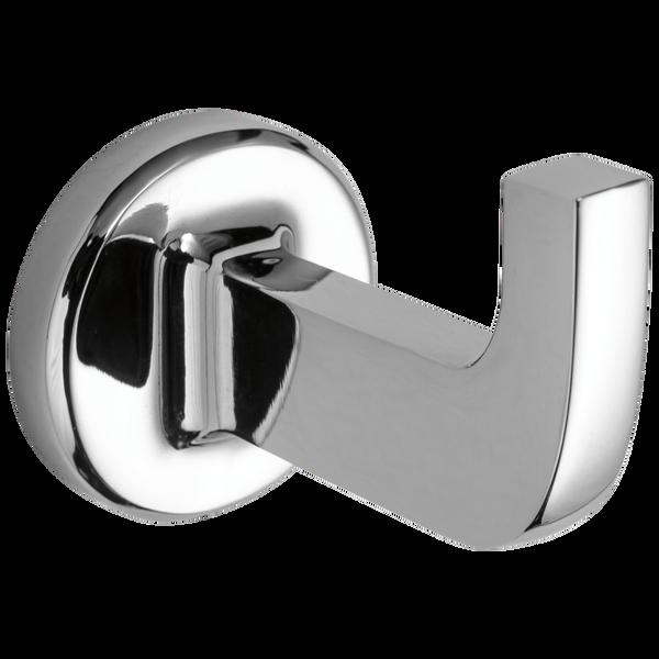 Robe Hook, image 1