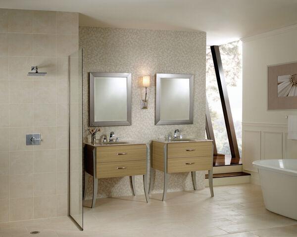 "24"" Towel Bar, image 3"