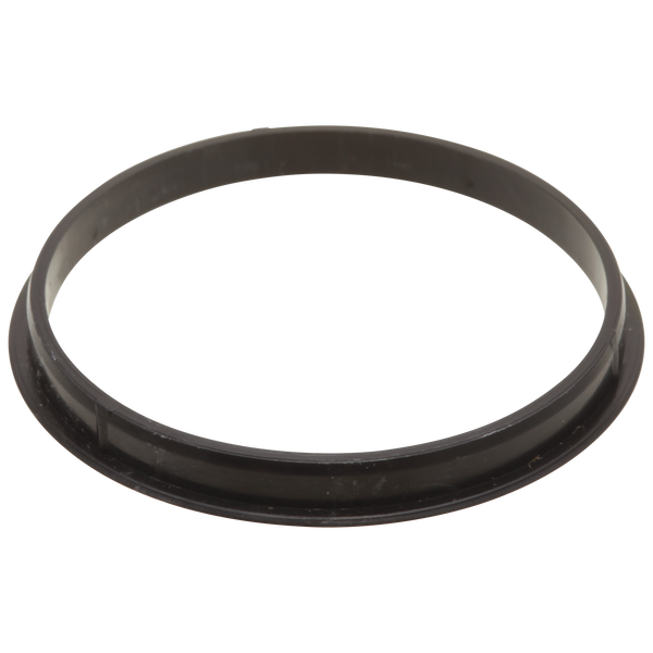 Glide Ring - Small, image 1