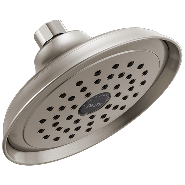 Touch-Clean® Water-Efficient Shower Head - 1.75 GPM, image 1