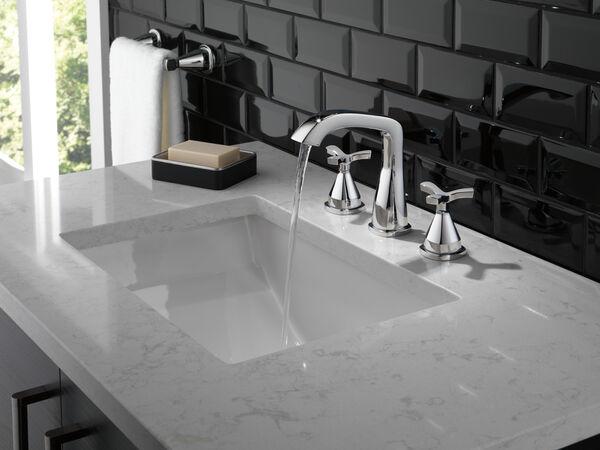 Widespread Faucet, image 4