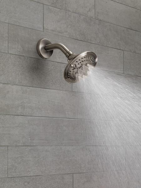 Shower Arm & Flange, image 17