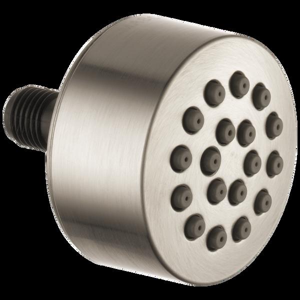 HydraChoice® Body Spray - Spray Head, image 1