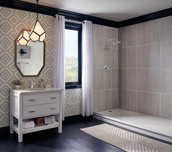 Flange - Shower, image 56