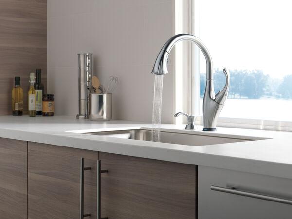 Soap / Lotion Dispenser, image 15