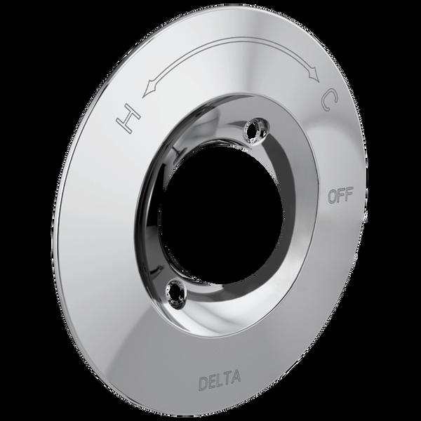 Escutcheon - 14 Series Tub & Shower, image 1