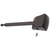 Lift Rod & Finial - Diverter- Roman Tub