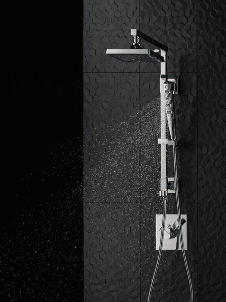 H<sub>2</sub>Okinetic® 4-Setting Hand Shower, image 6