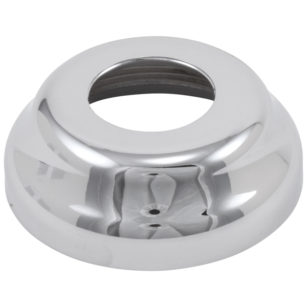 Trim Ring - Jetted Shower, image 1