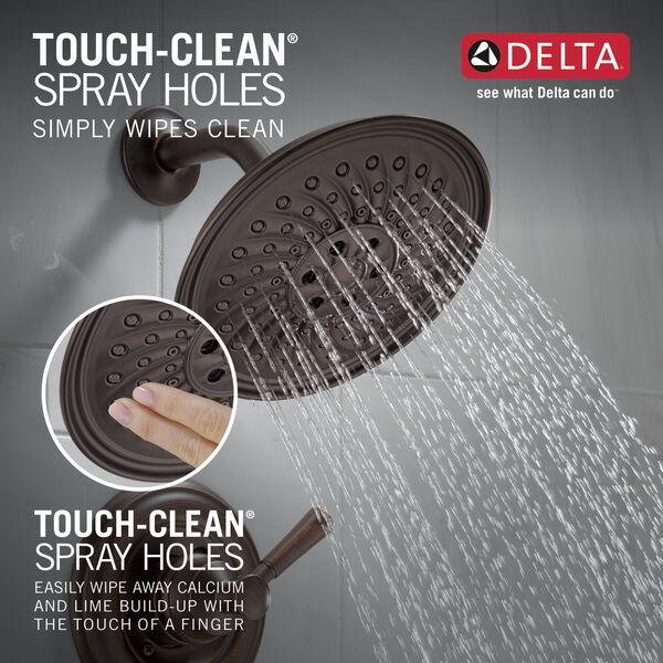 Monitor® 14 Series Tub & Shower Trim, image 6