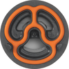 Cartridge - DIAMOND™ Valve - 1H