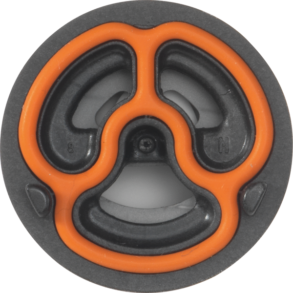 Cartridge - DIAMOND™ Valve - 1H, image 2